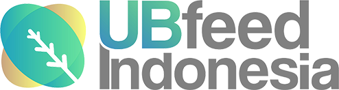 (FILEminimizer) Logo UB Feed